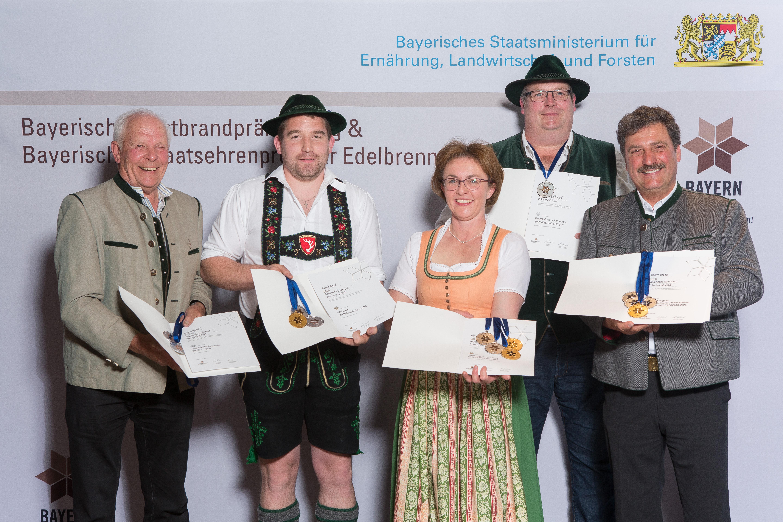 Brennrecht Bayern